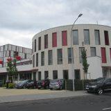 Klimaanlage Bamberger Verlagsgruppe Bamberg