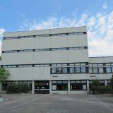 Ernst-Penzoldt-Schule Spardorf