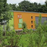 Kinderkrippe Kersbach