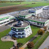 Neubau Lohmann-Köster Altendorf