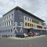 Montessori-Schule Forchheim