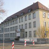 Friedrich-Rückert-Schule Erlangen