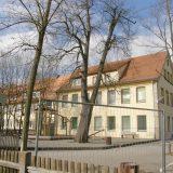 Max und Justine Elsner Schule Erlangen