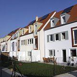 Wohnen in Bamberg Mitte