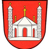 Neubau Kita in Eggolsheim-Drügendorf