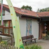 Sanierung Kindergarten Drosendorf