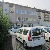 Umbau und Sanierung Haus Integra 19, Bamberg